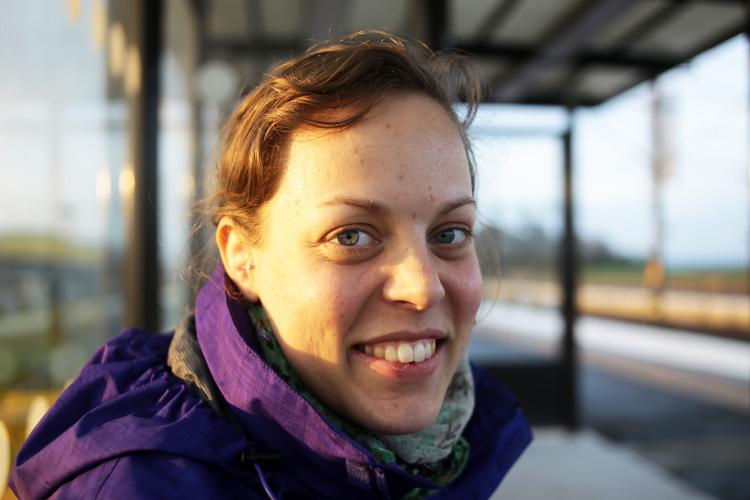 Kristin Ladström | blogg: vivaldis gloria